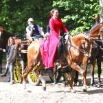 Opéra Equestre